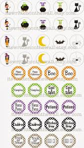 party city commercial 2011 halloween 26 best halloween crafts u0026 activities images on pinterest