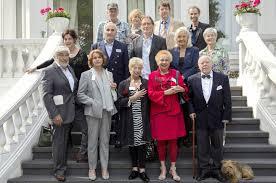 K Hen Angebote Hildegard Schmahl Portrait Kino De