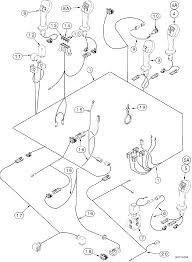 case 75xt skid steer wiring diagram case electrical wiring