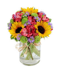 deliver flowers today flower delivery send flowers today fromyouflowers