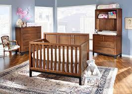 Walnut Nursery Furniture Sets by Amazon Com Westwood Design Park West Conversion Bed Rails