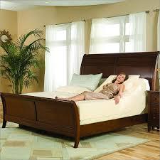 ergomotion 400 adjustable bed frame