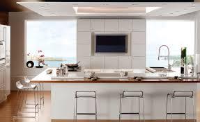 kitchen fascinate kitchen redesign lovely kitchen redesign