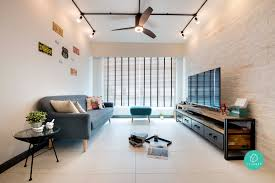 interior home renovations the only interior designing app in singapore you need for an easy