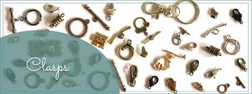 necklace clasps vintage images Clasps jewelry findings jewelry clasps toggle toggle clasps jpg