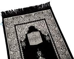 best quality prayer rug turkish islamic muslim prayer rugs