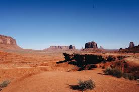 Poser Du Quick Step L U0027utah Zion Bryce Canyon U0026 Monument Valley