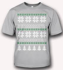 snowflake t shirt sweater t shirts