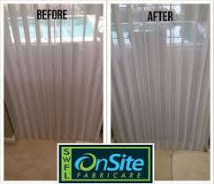 window treatment u0026 upholstery cleaning in cape coral fl