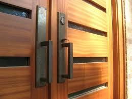 Exterior Door Hardware Sets Entry Door Sets Door Door Hardware Sets Modern Black Iron With