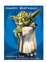 Wars Happy Birthday Quotes Happiness Quotes Elegant Star Wars Happy Birthday Quotes Star
