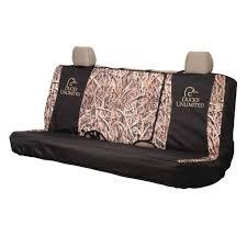 width of bench seat kashiori com wooden sofa chair bookshelves