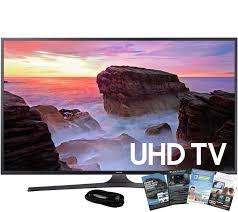 black friday 24 inch tv deals televisions u2014 led lcd plasma u0026 flat screen tvs u2014 qvc com