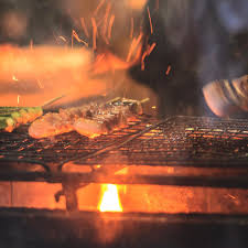 Conversing Dining Table Raku Coming Soon Tokyo Via Canberra Outincanberra
