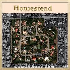 Chandler Arizona Map by Homestead Chandler Arizona By Custom Home Builders