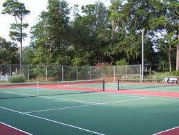 Backyard Tennis Courts Versacourt Play Nation Of Wilmington