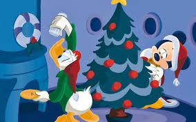 disney christmas wallpapers 63 images