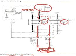 generous 12 volt trailer wiring diagram ideas electrical and