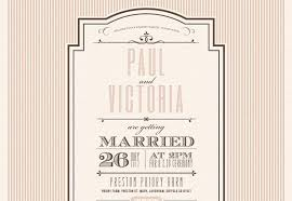 marriage invitation websites 25 wonderful wedding websites webdesigner depot