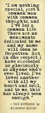 best 25 romantic book quotes ideas on pinterest quotes from
