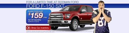 ford png ford dealer serving greater boston ma rodman ford