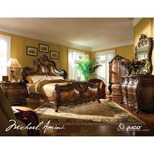 Used Living Room Furniture by Bedroom Aico Bedroom Set Used Michael Amini Furniture Www