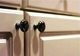 porcelain kitchen cabinet knobs kitchen cabinet knobs subscribed me