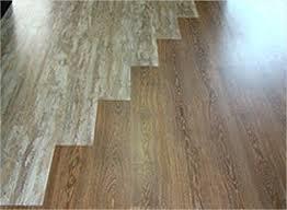 Laminate Flooring India The Red Floor India Flooring And Wooden Flooring Manufacturer In