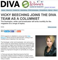 Offscreen Magazine Issue 17 by Latest News U0026 Media Vicky Beeching Com The Website Of Vicky
