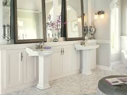 singer kitchens bathroom remodeling specialists new orleans