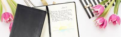 flanders black leather journal diary notebook peter pauper