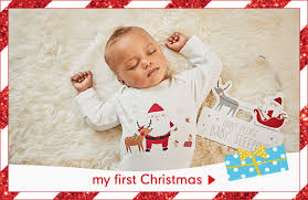 christmas shop u0026 gift ideas for mum u0026 baby mothercare