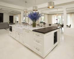 White Kitchen Backsplash Ideas by Kitchen Cabinets White Cabinets Oak Trim Drawer Knobs Decoupage