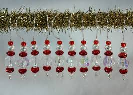 40 best ornament hangers images on ornament hooks