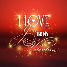 feb 14 valentines day wallpapers 14 feb valentine day wallpaper smokescreen