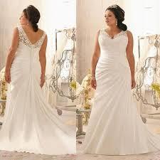wedding dress for best 25 ideas on curvy plus size