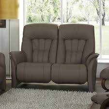 Leather Reclining Sofas Uk Brilliant Reclining Chairs Recliner Sofas Range Fineback In Two