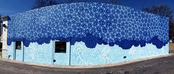 living walls concepts east atlanta village atlanta ga molly mural for living walls concepts vol 9 located in east atlanta village on the