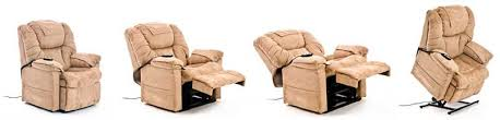 Lift Chair Recliner Lift Chair Recliner Super Store Lift Chairs Starting As Low As 599