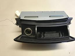 lexus rx300 dashboard cover used lexus dash parts for sale page 63