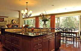Calgary Kitchen Cabinets Bf Woodwork Finest Custom Cabinetry