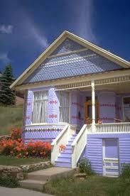 choosing exterior paint schemes old house web