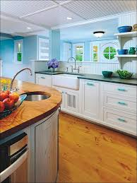 navy blue kitchen cabinets 100 home depot cabinets kitchen stock stock cabinets home