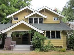 modern craftsman style homescraftsman style homes exterior