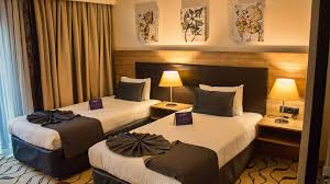Hotel Ideas by Pleasing 50 Medium Hotel Decorating Decorating Inspiration Of