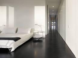 bedroom design bedroom ideas pinterest beachy master bedroom