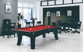 ella pool table billiards n more