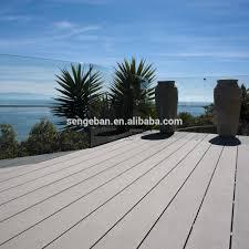 balkon bodenbelã ge wohnzimmerz balkon bodenbeläge with outdoor bodenbelã ge outdoor