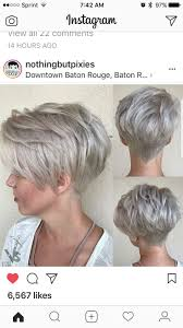 93 best hair images on pinterest hairstyles short hair and make up