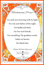 134 best blessings and prayers images on prayers